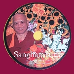 Sanghata Sutra (Tibetan) MP3 Download