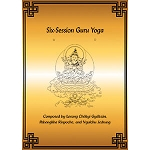 Six Session Guru Yoga PDF