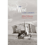 A Leaf in the Wind eBook & PDF
