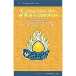 Blazing Inner Fire of Bliss and Empitness - Six Yogas of Naropa