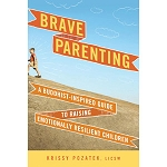 Brave Parenting eBook