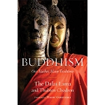 Buddhism - One Teacher, Many Traditions