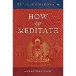 How to Meditate eBook