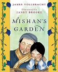Mishan's Garden eBook