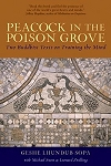 Peacock in the Poison Grove eBook