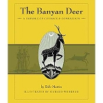 The Banyan Deer eBook