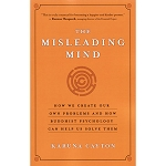 The Misleading Mind