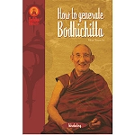 How to Generate Bodhicitta eBook & PDF