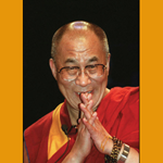 By The 14th Dalai Lama