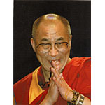 His Holiness the Dalai Lama PDF