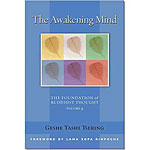 The Awakening Mind eBook
