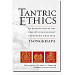 Tantric Ethics eBook