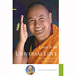 Universal Love eBook & PDF