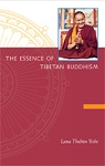 The Essence of Tibetan Buddhism  eBook & PDF