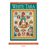 Meditations on White Tara eBook & PDF