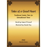Tales of a Good Heart eBook & PDF
