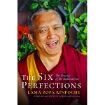 The Six Perfections eBook