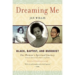 Dreaming Me eBook