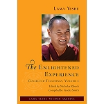 The Enlightened Experience: Volume 1 eBook