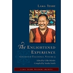 The Enlightened Experience: Volume 3 eBook
