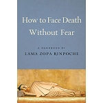 How to Face Death without Fear eBook
