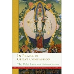 In Praise of Great Compassion eBook