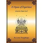 A Hymn of Experience PDF
