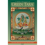 A Short Practice of Green Tara eBook & PDF