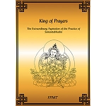King of Prayers eBook & PDF