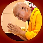 Lama Zopa Rinpoche Mantra Recitations Volume 1 - MP3 Download