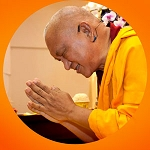 Lama Zopa Rinpoche Mantra Recitations Volume 2 - MP3 Download