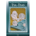 The Preliminary Practice of TSA-TSAS eBook & PDF