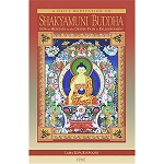 A Daily Meditation on Shakyamuni Buddha eBook & PDF