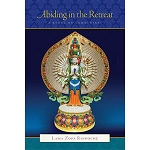 Abiding in the Retreat: A Nyung Na Commentary eBook