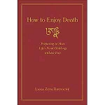 How to Enjoy Death eBook