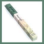 Japanese Incense - Eternal Treasure (Hoyei-koh)
