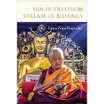 Sun of Devotion, Stream of Blessings eBook & PDF