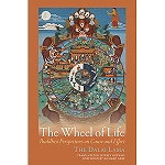 The Wheel of Life eBook