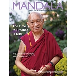 Mandala Magazine 2021 Digital Edition