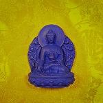 Medicine Buddha Tsa Tsa