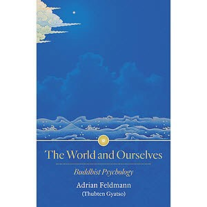 The World and Ourselves eBook & PDF