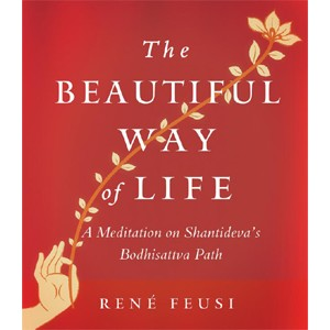 The Beautiful Way of Life eBook