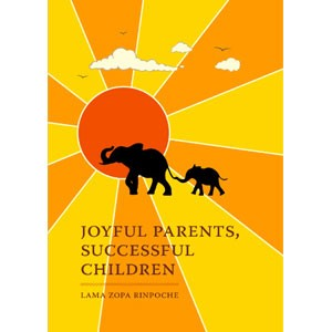 Joyful Parents, Successful Children eBook & PDF