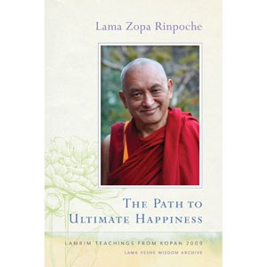 The Path to Ultimate Happiness eBook & PDF